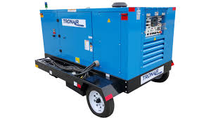 Equipment Lease Aviation aviation ground power unit