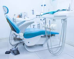 Equipment Lease Medical dental equipment