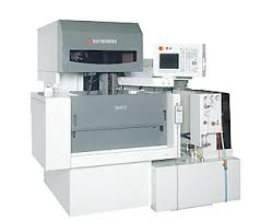 Equipment Lease Manufacturing manufacturing edm machine