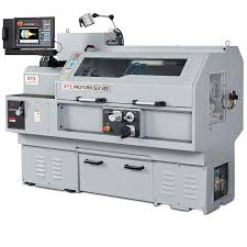 Equipment Lease Manufacturing manufacturing machine tool
