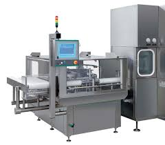 Equipment Lease Pharmaceutical pharmaceutical cleaning machine