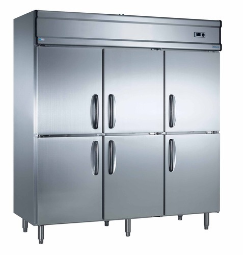 Equipment Lease Catering refrigerator