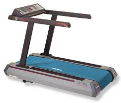 Equipment Lease Gym treadmill